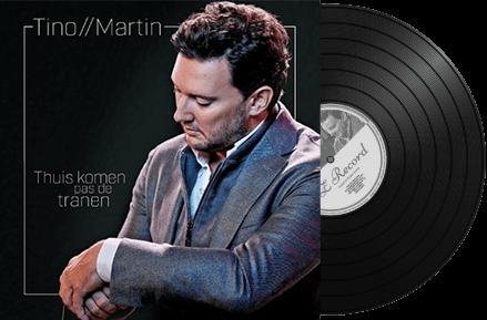Tino-martin-thuis_komen_pas_de_tranen (1)