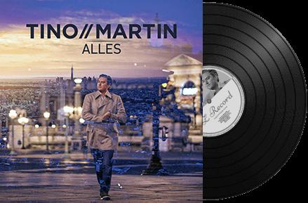 Tino-martin-nieuwe-release-alles (1)