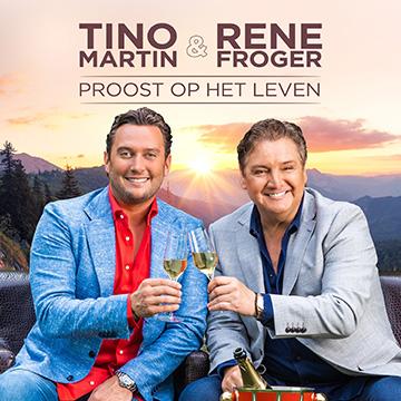 COVER-Proost-Op-Het-Leven-tumb