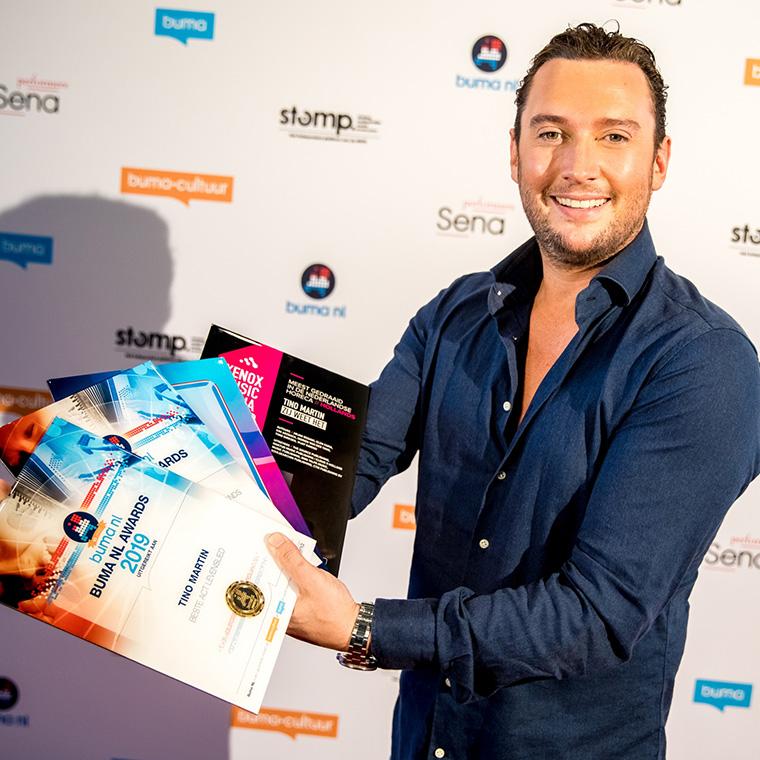 Tino-Martin-de-grote-winnaar-bij-Buma-NL-Awards!