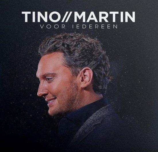 Tino Martin - Voor Iedereen